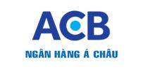 Ngân hàng ACB cần thuê nhiều nhà vị trí tốt để làm văn phòng giao dịch