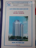 mở bán 30 căn hộ cuối cùng đẹp nhất dự án pcc1 thanh xuân 0988428942