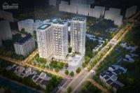 chính chủ cho thuê mặt bằng shophouse 145m2 mt 20m 4 cửa phục vụ 9 tòa chung cư giá 75 triệuth