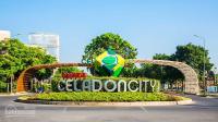 cập nhật giỏ hàng bán khu emeraldceladon city giá siêu hot trong t52020 liên hệ pkd vestaland