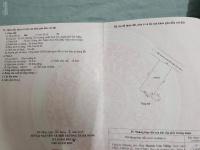 bán đất tặng nhà cấp 4 kiệt nguyễn phan vinh thọ quang sơn trà đà nng lh 0935572689