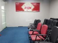 cc cho thuê sàn văn phòng mặt đường thành thái với các diện tích 170m2 và 60m2 giá 267132 đmth