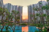 cập nhật giỏ hàng thuê khu emeraldceladon city giá siêu hot trong t52020 liên hệ pkd vestaland