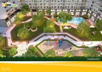 căn hộ bcons garden 2pn giá từ 1tỷ070 luôn vat thanh toán 330tr ký ngay hđmb h trợ vay đến 70