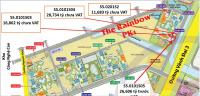 bán shophouse vinhomes grand park quận 9 giá và chính sách chủ đầu tư lh bình an 0903739922