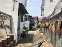 bán nhà cấp 4 tại phường an phú đông nhà 2mt lh 0931096097