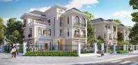 bán biệt thự liền kề shophouse vinhomes green bay mễ trì căn đẹp giá rẻ lh 094 290 6686