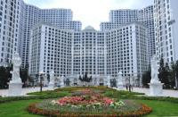 cho thuê 100 căn hộ royal city từ 9 triệuth bán 32 triệum2 sổ đỏ vĩnh viễn 0911256459 miễn qc