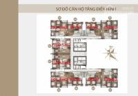 bán căn góc 07 n01t4 ngoại giao đoàn full đồ 1015m2 3pn view hồ điều hoà lh 0917559138