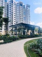 bán chcc 3 phòng ngủ 104m2 khu emerald nhận nhà liền tầng cao nhà hoàn thiện view đẹp nhất