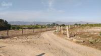 đất làm du lịch trồng cây chỉ 60 70 nghìnm2 sổ hồng từng lô bao công chứng trong tuần