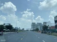 bán đất huy hoàng quận 2 dt 8x20m đường 20m xây 7 tầng giá rẻ nhất thị trường lh 0934020014