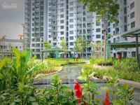 ban căn hô emerald celadon city 1pn 2pn 3pn duplex cam kêt khach mua re mua đung gia