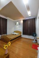 bán gấp căn hộ lữ gia plaza quận 11 93m2 3pn view đẹp sổ hồng giá 31 tỷ 0901407299 khang