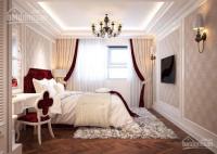 cho thuê căn hộ ba son golden river 1pn 2pn 3pn 4pn view sông nội thất châu âu ở ngay 0931288333