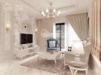 chuyên bán căn hộ 1 2 3 4pn landmark 81 vinhomes central park 55m2 468m2 call 0967888688