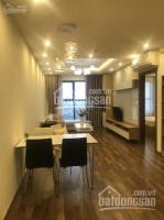 bán goldmark city 126m2 3pn 2wc full nội thất bán 34 tỷ lh 0969919555