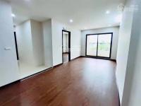 cho thuê chung cư homeland thượng thanh 94m2 giá 85tr nội thất cơ bản
