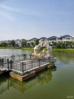 lakeview city q2 nhà phố công viên giá 13 tỷ kẹt tiền bán nhanh 11 tỷ có tl gọi ngay 0934946069