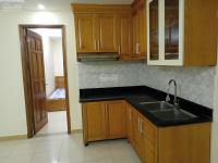 chính chủ cho thuê chung cư 2pn nguyễn văn cừ 60m2 có đồ giá 65 triệu dt 0829911592