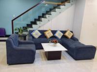 nhà nội thất cơ bản park riverside nhà mới 100 3pn 4wc tiện ở hoặc làm văn phòng công ty
