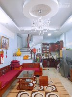 bán nhà mặt phố nguyễn văn cừ nguyễn sơn 130m2 x 5 tầng mt 7m kd giá chỉ 1635 tỷ