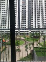 cho thuê chung cư hope residence phúc đồng long biên hà nội nội thất cơ bản giá 65trth