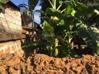 chính chủ cần bán đất gần ủy ban xã bình yên diện tích 115m2 liên hệ em 0862189768