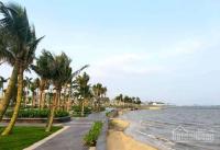 cc bán căn chung cư mã 09 view trực diện biển tại tòa a green bay garden halong lh 0916913916