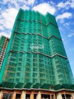 bán gấp trong tuần căn hộ carillon 7lũy bán bích tân phú 2pn 66m2 giá 22 tỷ 0933 830 850