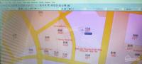 chính chủ cần bán đất hẻm đường 32 phường 12 tp vũng tàu