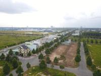 đất đối diện chợ phú chánh a giá chỉ 680 triệu thổ cư 100 mt đường dt 742