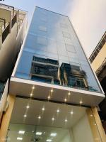 Cần thuê nhà tòa làm văn phòng, 5 tầng trở lên có thang máy, điều hòa, chỗ để xe