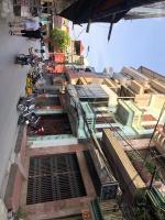 bán nhà trung tâm thành phố lạng sơn