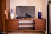 cho thuê căn hộ studio để ở làm văn phòng tại vinhomes dcapitale full nội thất cao cấp