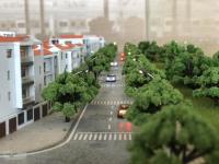 cần ra gấp nền 100m2 17 tỷ đường 15m 100 thổ cư dự án baria city gate lh 0908984199