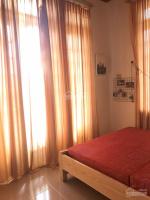 chính chủ cần bán gấp nhà 130m2 5 phòng ngủ phan chu trinh p9 đà lạt với giá đầu tư