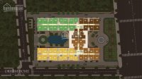 Cần mua căn hộ Dream Home Palace Q8