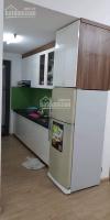 cho thuê chung cư hope residence sài đồng long biên 70m2 2pn full đồ 7trth lh 0942229207