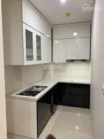 siêu phẩm cần cho thuê căn hộ chung cư homeland mới 6trth đồ cơ bản siêu đẹp 0967688693