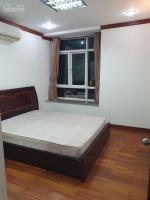 cho thuê phòng sinh viên new sài gòn hagl3 giá rẻ chỉ từ 3545trth phòng đẹp sạch sẽ 0344092044
