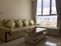 chính chủ bán căn hộ 3 phòng ngủ 991m2 thanh đa view bình thạnh