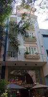 cho thuê nhà mặt tiền an dương vương gần lê hồng phong 6m x 18m trệt 3 lầu sân thượng