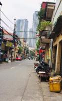 bán gấp mảnh đất 94m2 ngõ 94 đường hoàng công chất phù hợp đầu tư xây chung cư mini nhà nghỉ