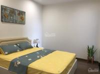 cho thuê căn hộ vinhomes west point 2 phòng ngủ full nội thất cao cấp dt 75m2 giá 15trth