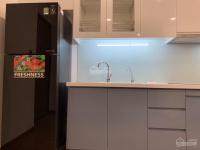 cho thuê căn hộ vinhomes gardenia hàm nghi 2 phòng ngủ full nội thất giá 11trth lh 0902 758 526