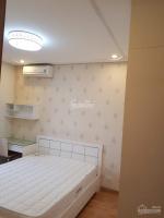 cho thuê căn hộ golden palace mễ trì dt 118m2 3pn full nội thất cổ điển giá 15trth 0902758526