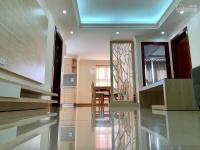 cho thuê căn hộ green park tower 105m2 03 phòng ngủ full đồ 125 triệutháng 0359724515
