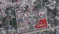 siêu phẩm trung tâm hành chính bình chánh west gate sổ hồng lâu dài giá chỉ từ 33 35trm2