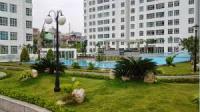 bán căn hộ q8 giai việt có sổ giá rẻ115 150m2 2 và 3pn full nội thất cao cấp 0937934496